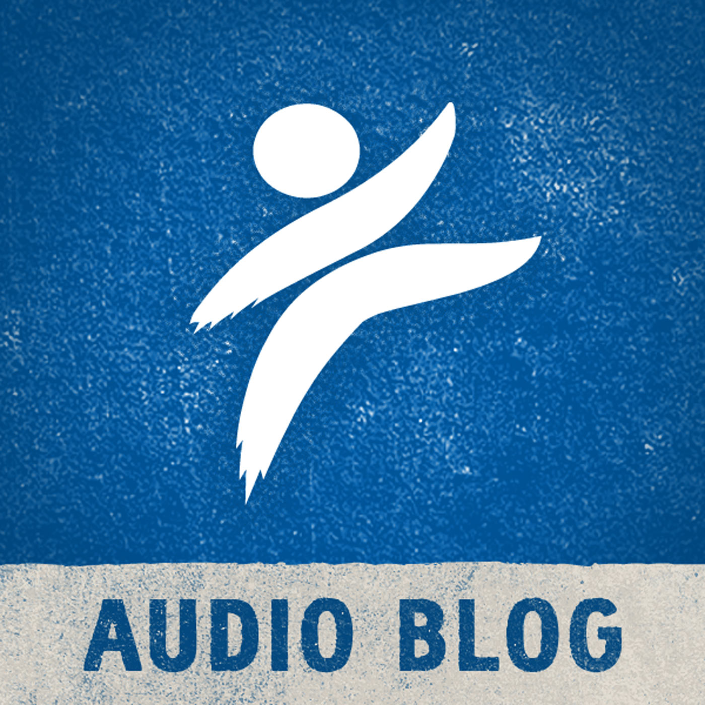 Compassion International Blogcast
