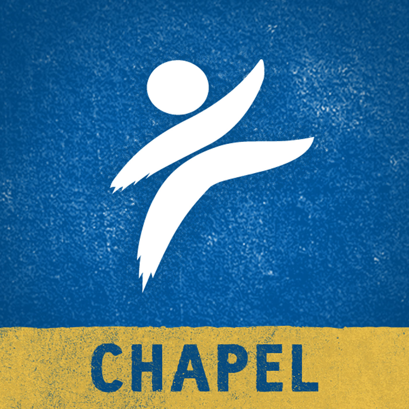 Compassion International Chapel Messages